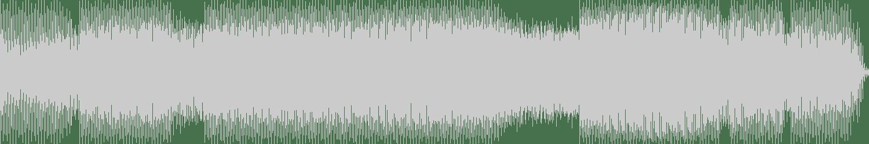 Yinn - Atmospheric Vibration (Original Mix) [Healed Wounds] Waveform