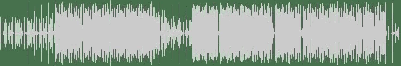 Switchbox - When It's Hot (Original Mix) [Open Records] Waveform