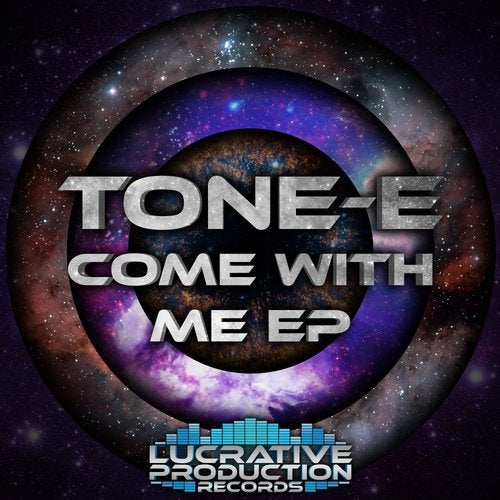 Come With Me EP