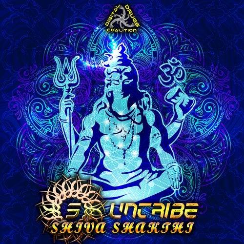 Shiva Shakthi               Original Mix