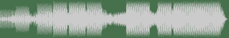 Martin Woerner - Aschermittwoch (Original Mix) [High Pro-File Recordings] Waveform