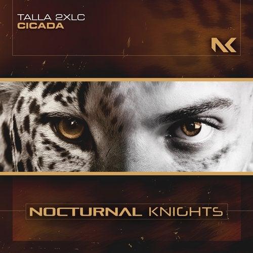 Talla 2xlc - Cicada (Extended Mix) [2020]