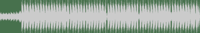 Sada Baby, Drego - Bloxk Party (feat. Drego) (Original Mix) [Asylum Worldwide LLC] Waveform