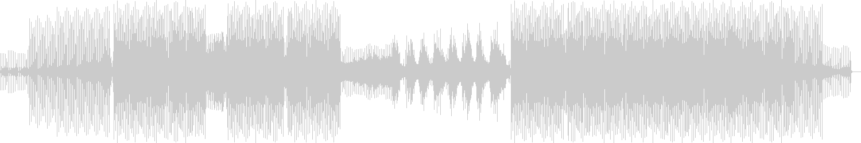 Mason - Live on Dreams (Affkt Remix) [KNM] Waveform