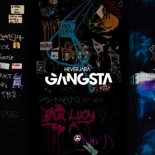 Hever Jara - Gangsta Image