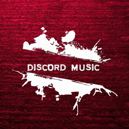 Discord Music Record Releases & Artists on Beatport