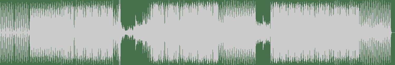 Hyperlogic - Only Me (Original Mix) [Central Station Records] Waveform