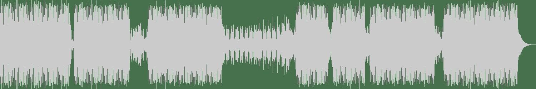 Diction - The More I Get (Original Mix) [Eclipse Recordings] Waveform