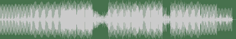 The Sayang Project - One Tribe One Spirit (Original Mix) [Ypslon Deep] Waveform