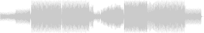 Memory Loss - Kizuna (Original Mix) [Black Hole Recordings] Waveform