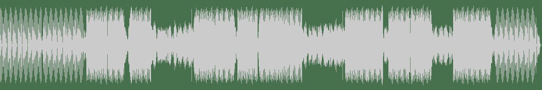 Astre - Valley Of House (Max Kernmayer Remix) [NOPRESET Records] Waveform