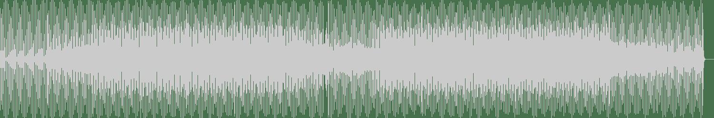 Freestyle Man - Copper Groove (Original Mix) [Moodmusic] Waveform