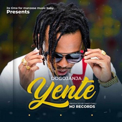 Yente from Slide Visuals on Beatport