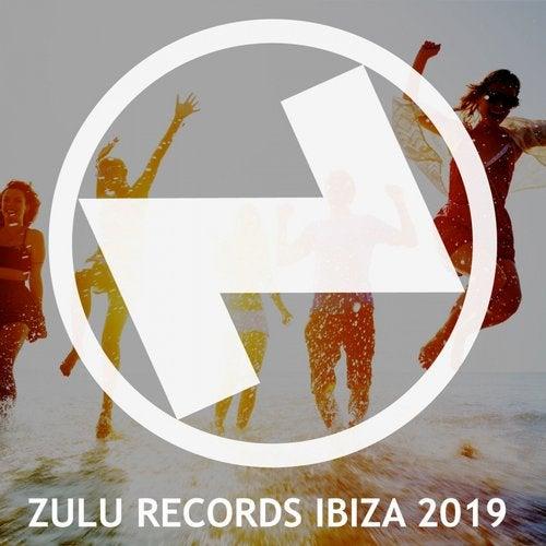 Zulu Records Ibiza 2019