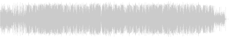 Don Goliath, Deathlike - When I Am Sleeping (Original Mix) [Hip Hop Division Recordings] Waveform