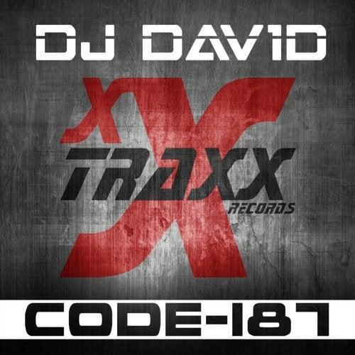 Code-187