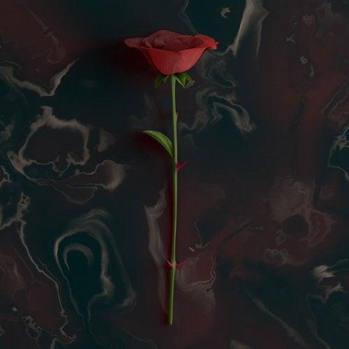 Bloodline / Sientelo
