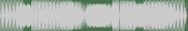 Alison Wonderland - Run (Sinden Remix) [EMI] Waveform