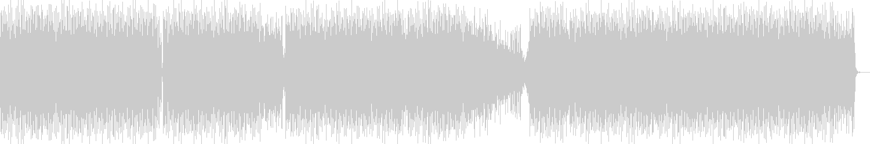 Jose Pouj - Irradiance (Original Mix) [Tsunami Records] Waveform