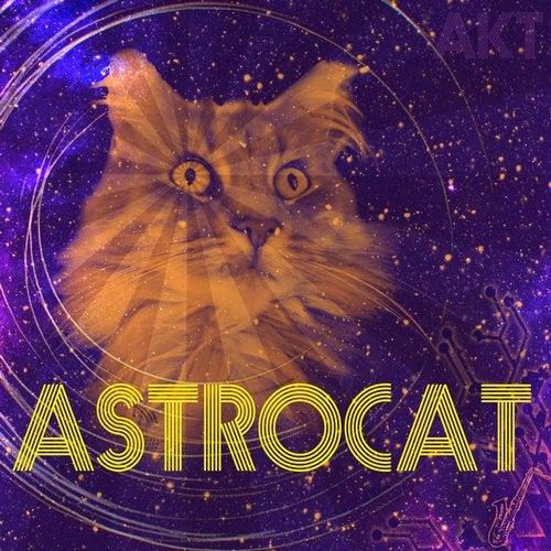 Astrocat EP