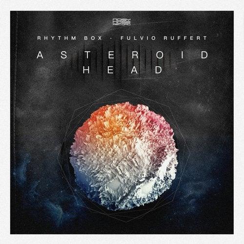 Asteroid Head