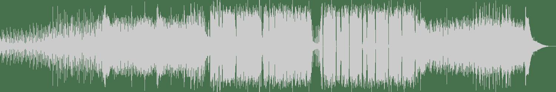 Run Dmt, Vorso - Gamma Ray (feat. Vorso) (Keota Remix) [Kill Your Ego] Waveform
