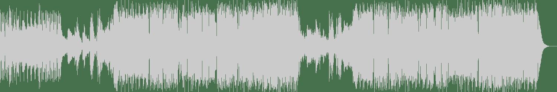 Nian Dub - Signal Fire (Original Mix) [NB Audio] Waveform