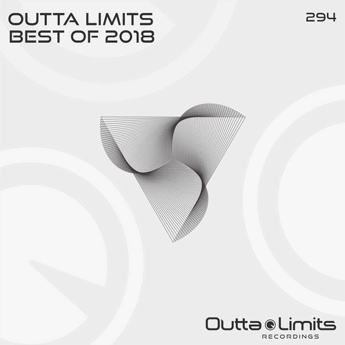 OUTTA LIMITS BEST OF 2018
