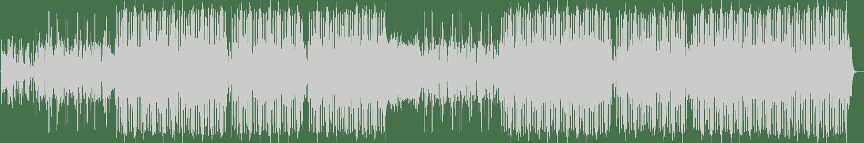 The Others, Rod Azlan - Selektah! (Original Mix) [Scion AV] Waveform