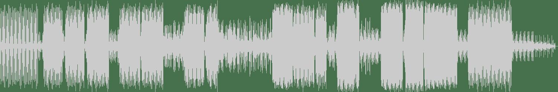 Mr. V, Supernova - It's Time Feat. Mr. V (Original Mix) [Downtown Underground] Waveform