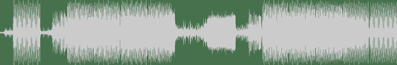 Digital Hunter - Red (Original Mix) [iM Dance] Waveform