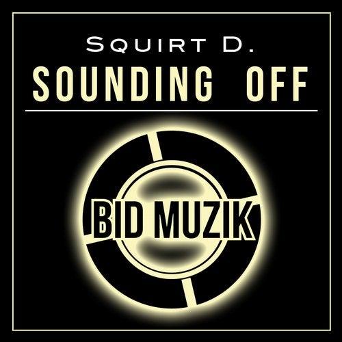 Sounding Off