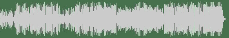 Pikalov - You Know Why (Original Mix) [Main Arena] Waveform