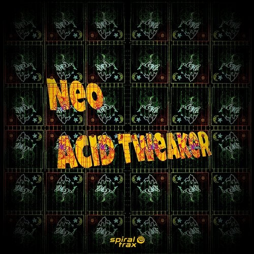 Acid               Original Mix