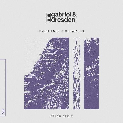 Falling Forward (Qrion Remix)