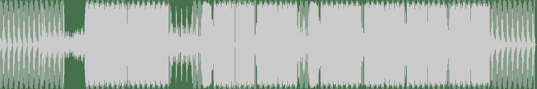 Linuz - Selected (R3ckzet Remix) [Sphere Records] Waveform