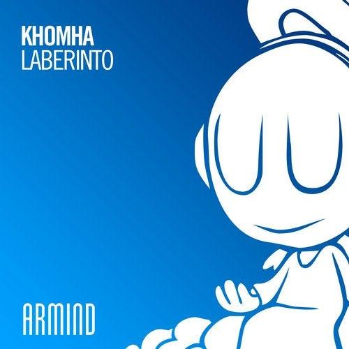 KhoMha Releases on Beatport