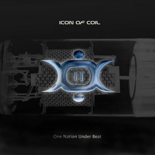 One Nation Under Beat from Out Of Line on Beatport
