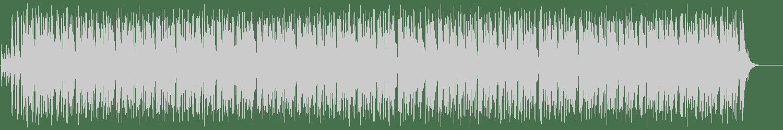 DJ Deckstream - Get On Down (Original Mix) [Lastrum] Waveform