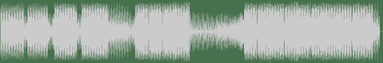 Ash Paine - Feeling (Original Mix) [Club Cuts] Waveform