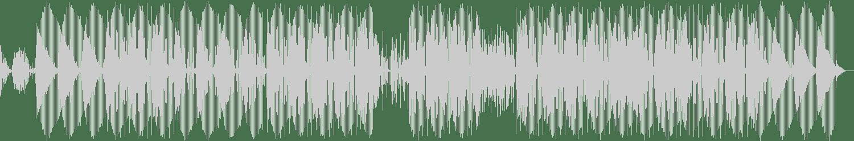 Roland Clark - I Get Deep (Richard Earnshaw Remix) [Deeptown Music] Waveform