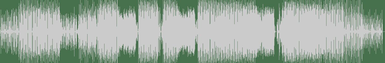 Janelle Monae - Make Me Feel (EDX Dubai Skyline Extended Remix) [Bad Boy Records] Waveform