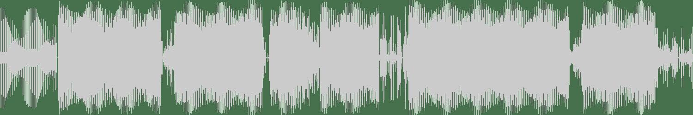 Brett Johnson - Mr Johnson's Talk'n Now (OG Demo Mix) [Classic Music Company] Waveform