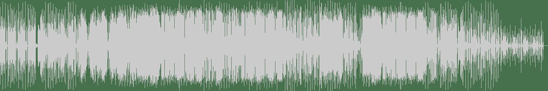 Akil the MC, Second Hand Audio - Set it Off (feat. Akil the MC) (Tonic Remix) [Ghetto Funk] Waveform