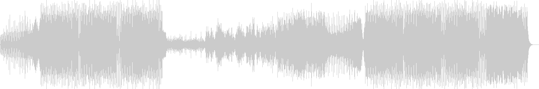 liquidfive - Freedom (Short Edit) [KNM] Waveform