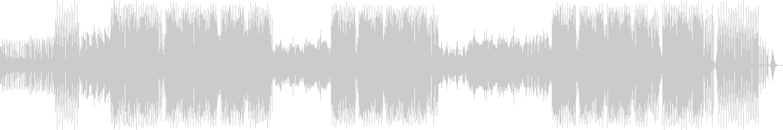 Fred Laurent, Rachel Clark - The One (Original Mix) [Global House Records] Waveform