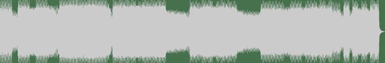 Psicodelix - Brooks (Original Mix) [Minitoon Records] Waveform