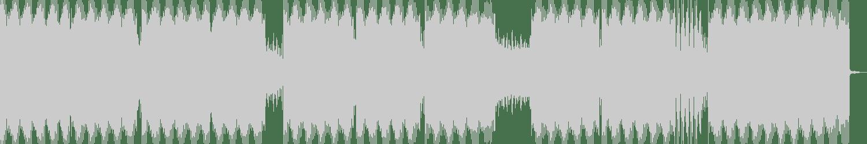 Cleric - Angel of Death (Original Mix) [Clergy] Waveform