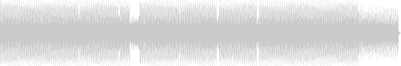 Diego Hostettler, Krenzlin - Spinal Tap (Audio Injection Remix) [Nachtstrom Schallplatten] Waveform