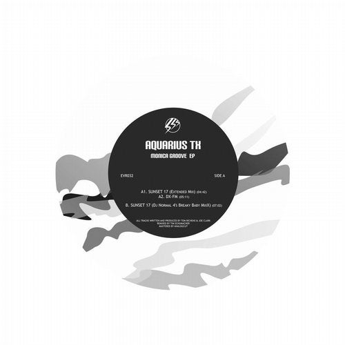 Sunset 17 (Dj Normal 4's Breaky Baby MixX) by Aquarius TX on Beatport
